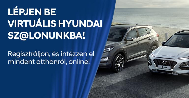 Hyundai bontó győr